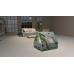 3D AR MAT - House Guard No.2